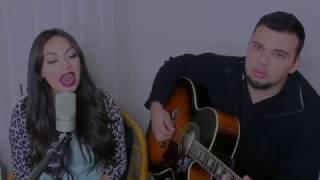 Siempre te voy a querer - Nena Guzman (cover)