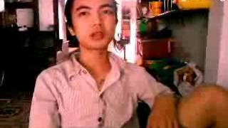 Hai Dang Quang và làng chơi TÍCH BINH - tập 12 (14/46)