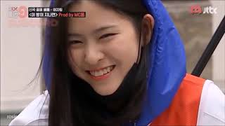 ITZY- UNHELPFUL GUIDE TO SHIN RYUJIN PART 2/3