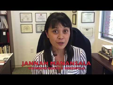 Overtime Regs for Salaried Employees w Jannah Manansala