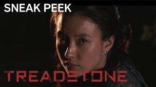 Treadstone  Sneak Peek SoYun Fights In The Forest  Season 1 Episode 4  on USA Network