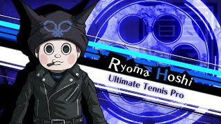 Drv3 Ryoma Hoshi Ultimate Tennis Pro Intro Youtube Join to listen to great radio shows, dj mix sets and podcasts. drv3 ryoma hoshi ultimate tennis pro intro