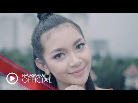 kania---sayangku-i-love-you-(official-music-video-nagaswara)-#music