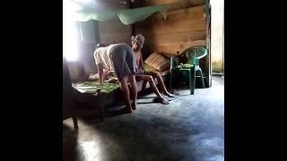 Download Video Kisah nyata Anak mantu menyayangi mertuanya MP3 3GP MP4