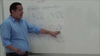 Tema 18, aplicaciones de las derivadas parciales