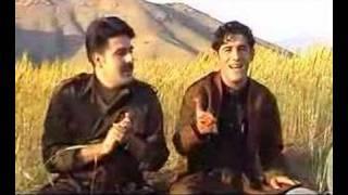 Gorani Kurdi - Berhan