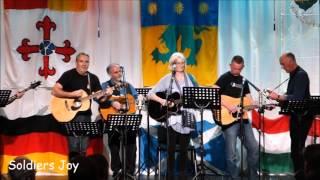 midlothian festival of friendship 2015