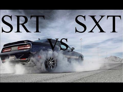 SXT vs SRT Insurance costs