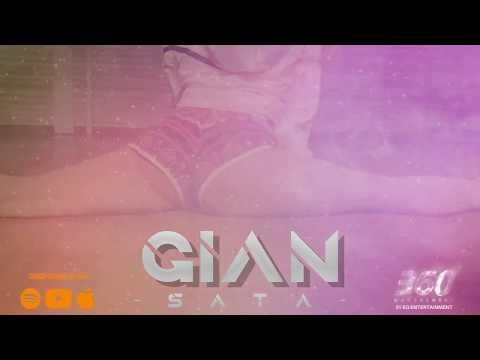 GIAN - SATA