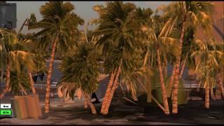 Next nice beach Secod Life i lov it kiss Kiss Girls !!! XXX