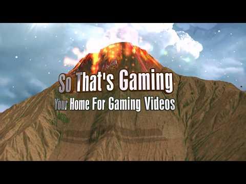 Let's Play - Carnival Games VR - HTC Vive  