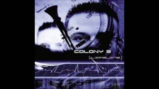 Watch Colony 5 Freedom video