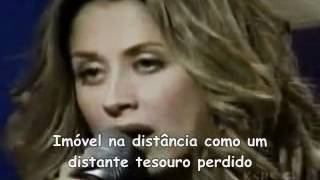 Lara Fabian   Love by Grace Legendado em Portugus