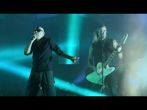 The Sisters Of Mercy – This Corrosion (Cologne 2019) mp3