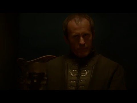 Game of Thrones - Stannis Baratheon Tribute | Our Duty