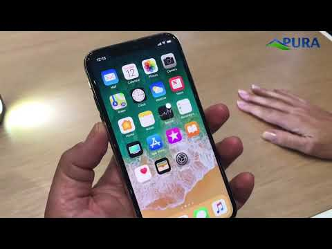 iphone8/8plus ll iphone x ll iwatch series3 ll officially realesed by apple store