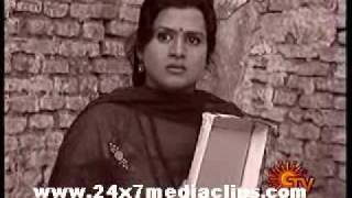 Bhantham Sun Tv Serial 19 03 2009 Part 3