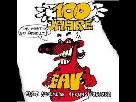 EAV - Fata Morgana 2005