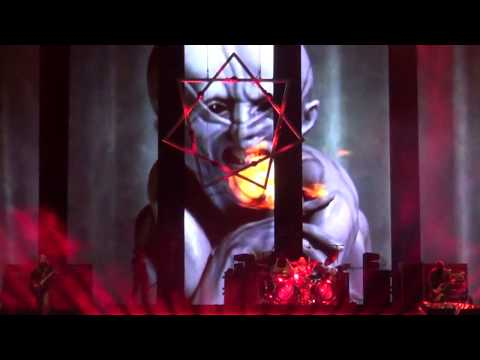 Tool -Schism Live At Download Festival 2019