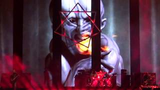 Download Tool -Schism live at Download Festival 2019 Mp3 and Videos