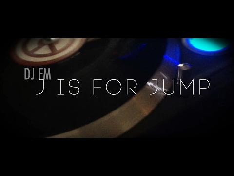 """J Says Jump"" FULL Video #Basshouse #EDMfamily #Rave #Club #Party"