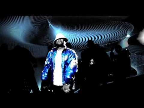 Canton Jones & CAJO International - G.O.D. - Official Music Video