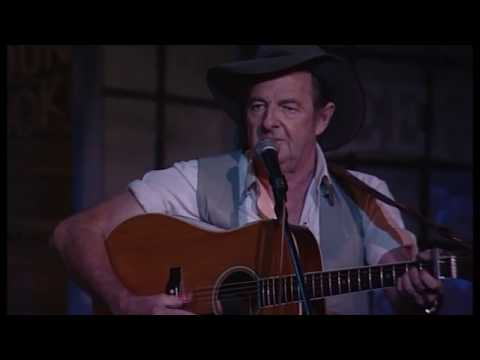Slim Dusty - Cunnamulla Feller
