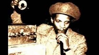 Jah Shaka sound system( late 1970