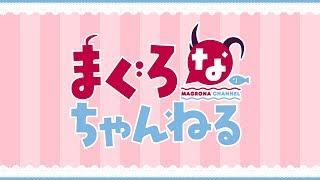 [LIVE] 魂のゲーム:R4 RIDGE RACER TYPE4
