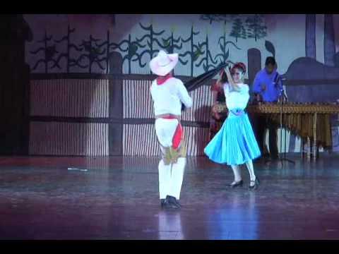 Danzas de Chiapas Piri.m4v