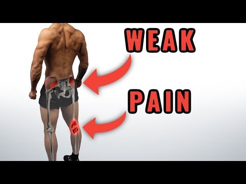 fix-your-knee-pain:-stop-ignoring-this-muscle!-(full-exercise-routine)