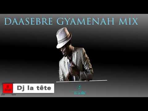 daasebre-gyamenah-mix-/-ghana-music-2019/dj-la-tet/highlife