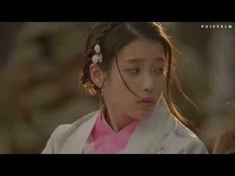 [Karaoke/Thaisub] CHEN, BAEKHYUN, XIUMIN (EXO) - For You (Moon Lovers OST)