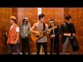 Best Elevator Music | Rudy Mancuso