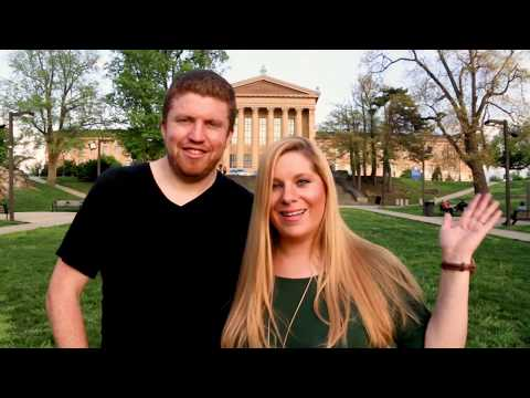 WOW Air - Travel Guide Application - Nate & Holly
