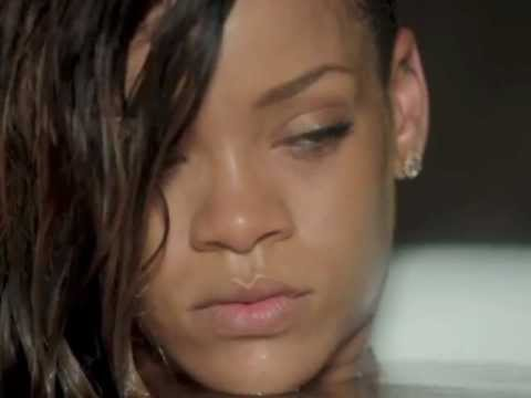 Rihanna Stay search results on SoundCloud - Listen to music
