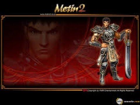 meteria2