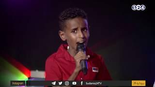أطفال مبدعين (مجموعة فيديو الهاي هاي) - ركن الفنون - 24 قيراط