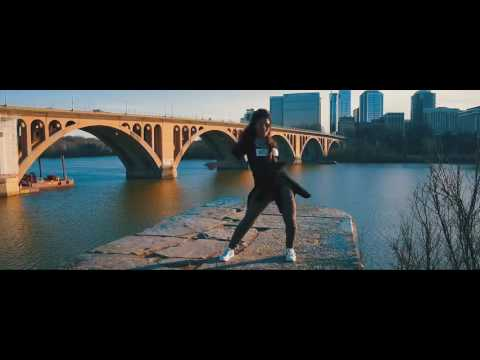 DANCE ON : BALWANT - RAXSTAR | FREESTYLE DANCING | BHANGRA | PANASONIC MOBILE MTV SPOKEN WORD 2