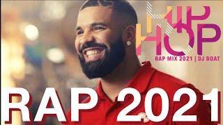 Hip Hop 2021 Video Mix - R&B 2021   Dancehall - (RAP  TRAP  HIPHOP  DRAKE  J. COLE   DABABY   MIGOS)