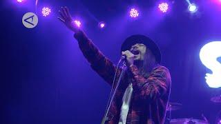 SORE - Noh Salleh: Musim Ujan (Live at Oye, Adelante! Jakarta)