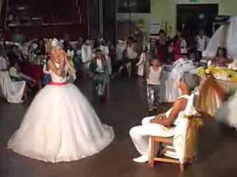 Svatba na Ioana i Ivan Stara Zagora ork.Kristali
