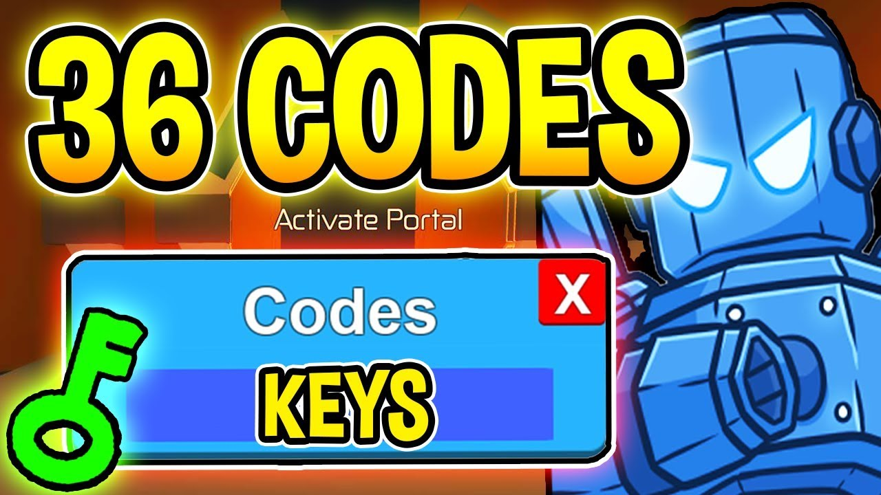 All 36 New Power Simulator Codes New Robot Boss Update Roblox - All 36 New Power Simulator Codes New Robot Boss Update Roblox