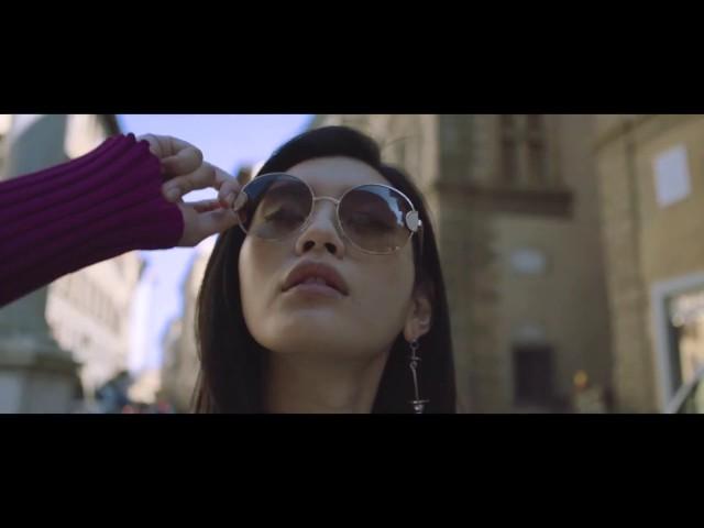 Ferragamo Eyewear - Florence