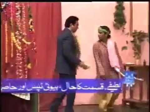 Suhagraat   Video By I Like It