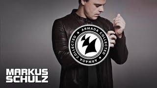 Markus Schulz - Rain [Armada Collected: Markus Schulz]