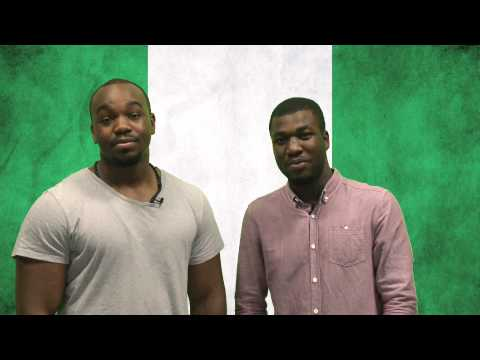 UNIVERSITY OF NICOSIA: What Our Nigerian Students have to say.