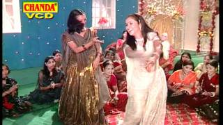 Vivah Gali Hindi Wedding Songs 07 Angna Me Kuiiya Shadi Byah Ladies Sangeet