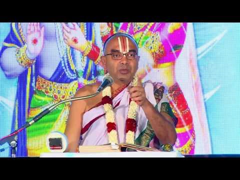 Srimad Bhagavatam Day 1 Part 3