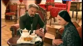 Тайны института благородных девиц. 205 серия (30.10.2013) Фильм сериал